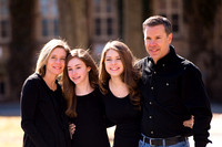 Epstein Family Session